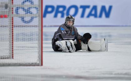 Хоккей 2019 анонсы матчей КХЛ, НХЛ в январе + прогнозы 1