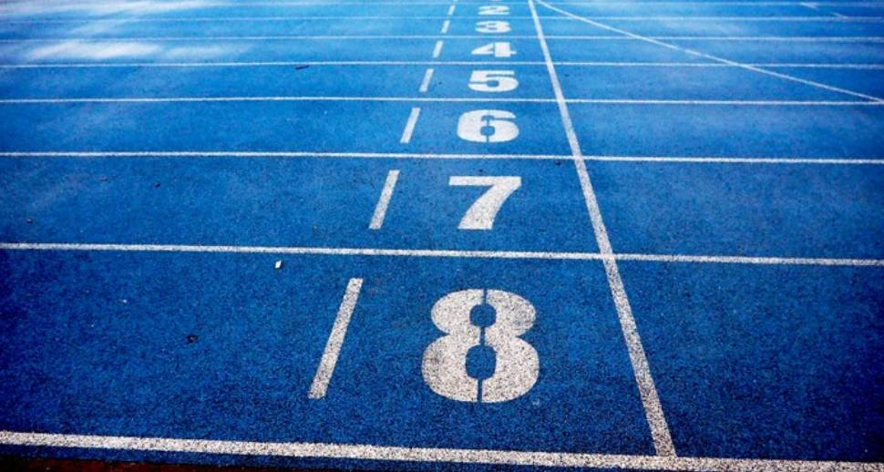 Как смотреть трансляции спорта на телефонах - инструкция 1