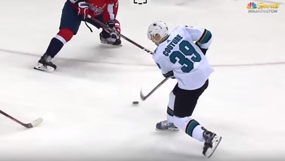 Прогноз на НХЛ матч Калгари – Сан-Хосе 8.02 2