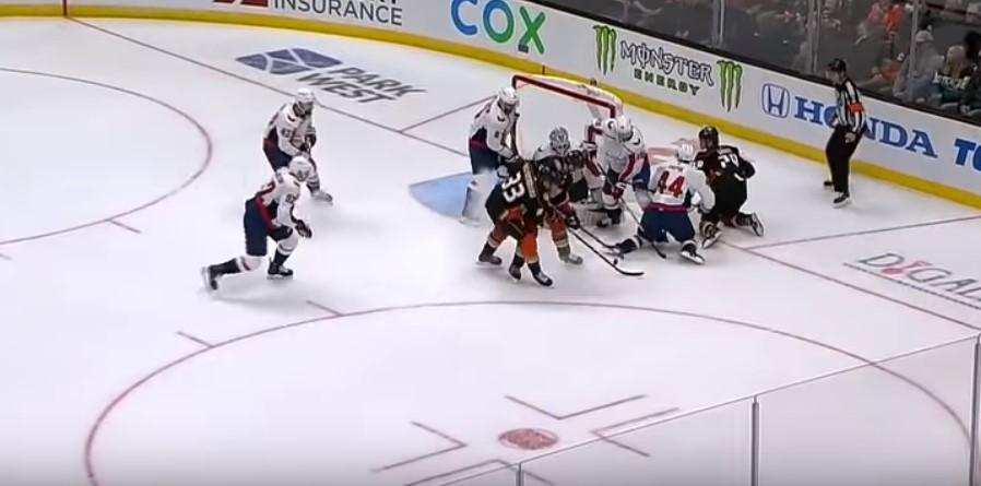 Прогноз на матч НХЛ Анахайм – Чикаго 28.02 1