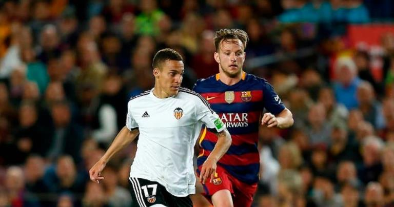 Прогноз на матч полуфинала кубка Испании Валенсия – Бетис 28.02 1