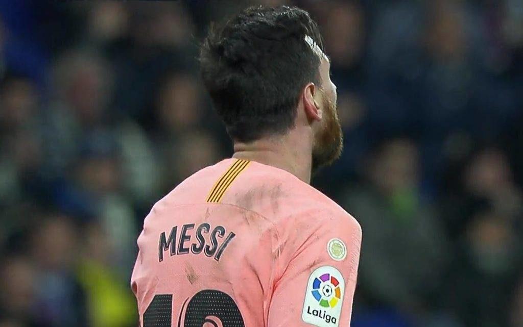 Прогноз на матч чемпионата Испании Барселона – Валенсия 02.02 1