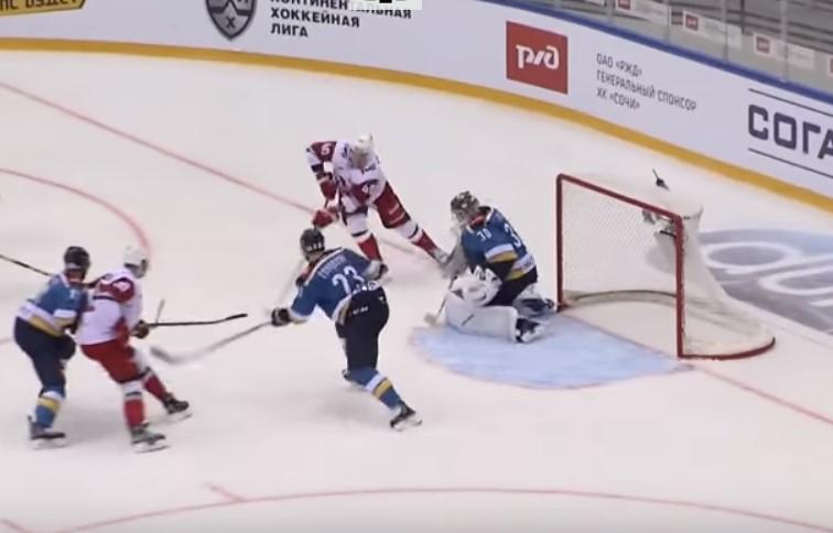 Прогноз на плей-офф КХЛ Сочи – Локомотив 1.03 1