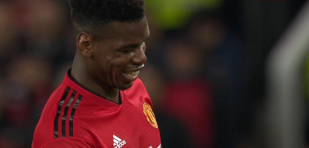 Прогноз на четвертьфинал кубка Англии Челси – Манчестер Юнайтед 18.02 2