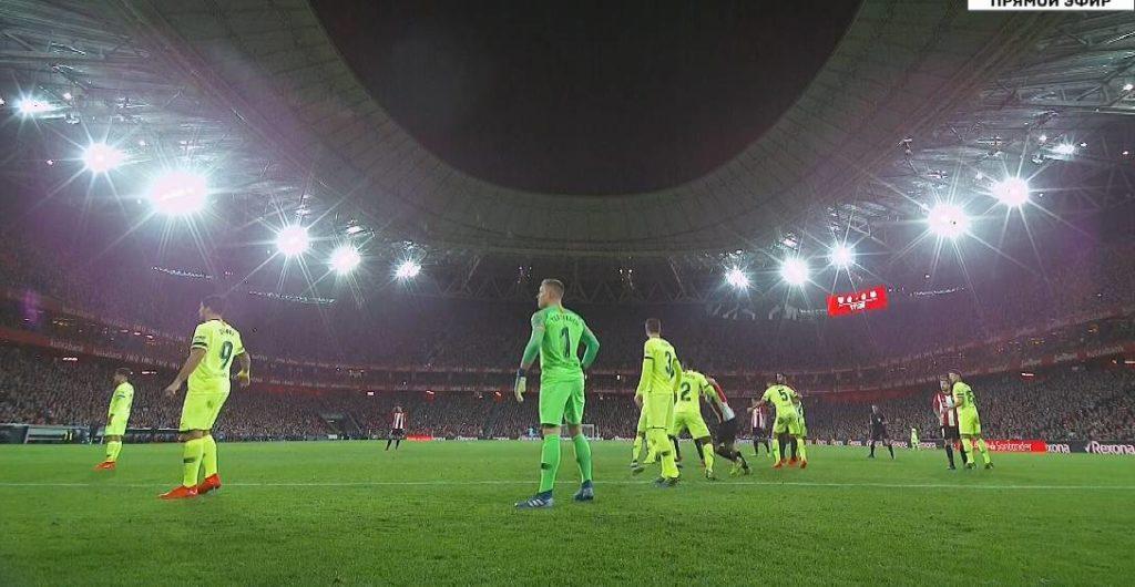 Стратегия ставок на футбол Победа гостей 8