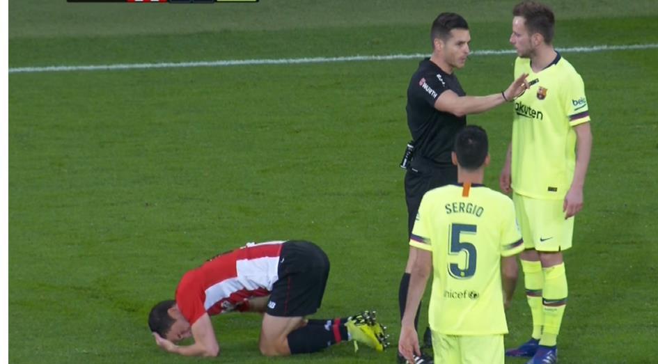 Прогноз на второй матч 18 финала Лиги Чемпионов Барселона – Лион 13.03 1