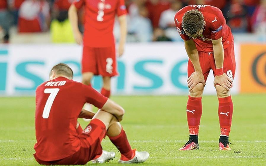 Прогноз на игру Англия – Чехия 22.03. Отборочные матчи Евро 2020 2