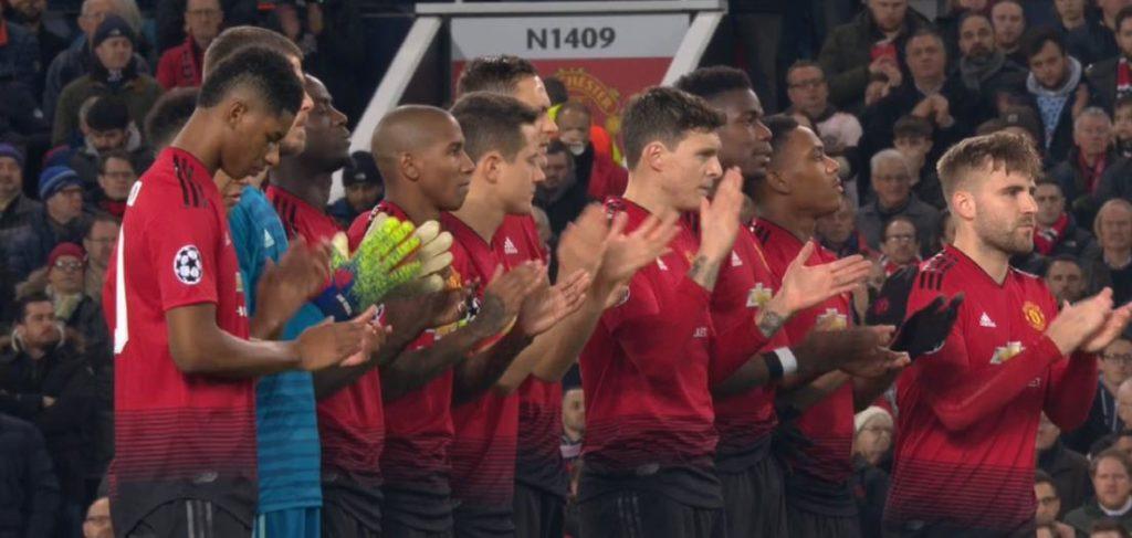 Прогноз на матч Арсенал – Манчестер Ю 10.03. АПЛ 2