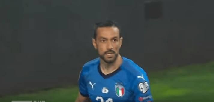 Прогноз на матч Евро 2020 Италия - Лихтенштейн 3