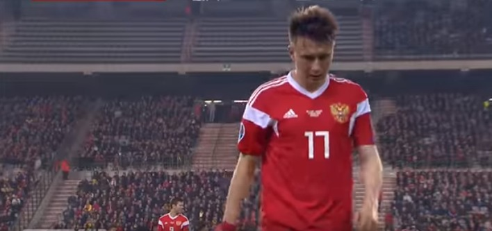 Прогноз на матч Евро 2020 Казахстан – Россия 24.03 4