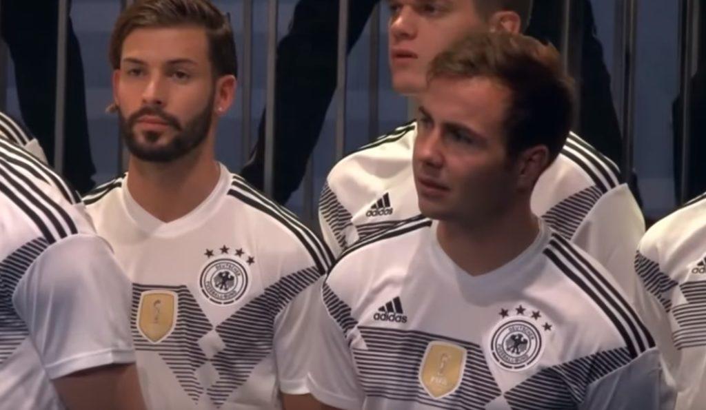 Прогноз на матч Евро 2020 Нидерланды (Голландия) – Германия 24.03 3
