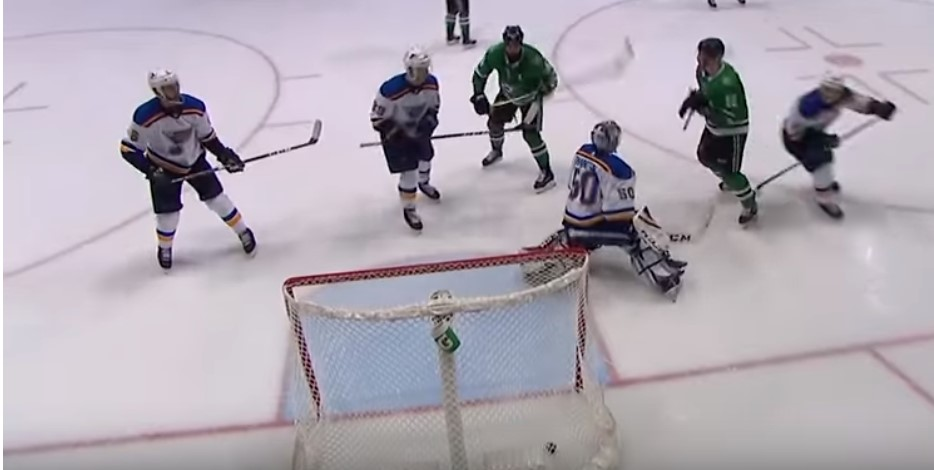 Прогноз на матч НХЛ Даллас – Колорадо 6.03 1