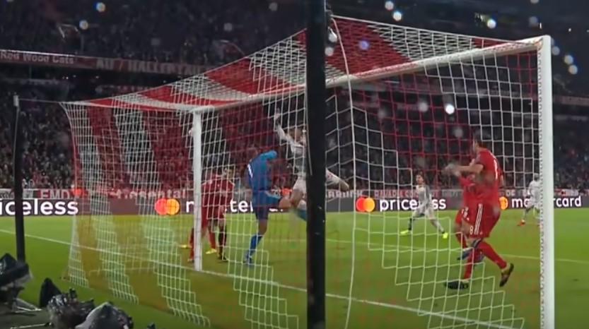 Прогноз на матч Лиги Чемпионов Ливерпуль – Порту 1