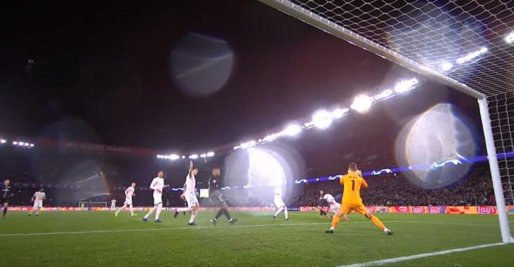 Прогноз на матч чемпионата Англии Манчестер Юнайтед – Манчестер Сити 1-min