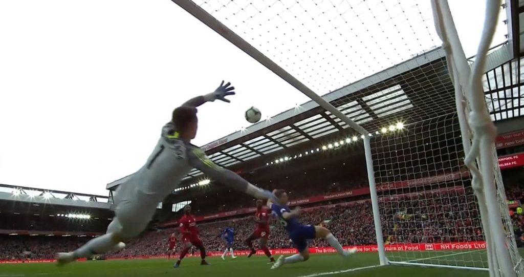 Прогноз на ответный матч Лиги Чемпионов Порту – Ливерпуль 2-min