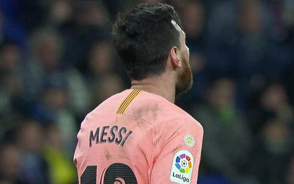 Прогноз на полуфинал Лиги Чемпионов Барселона – Ливерпуль 1