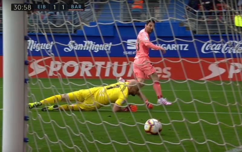 Прогноз на игру Барселона – Валенсия 25.05.2019 1