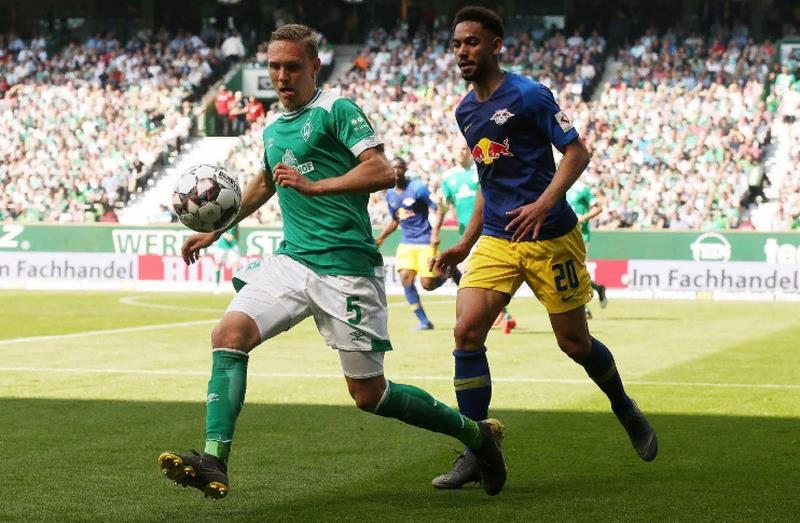 Прогноз на игру РБ Лейпциг – Бавария Мюнхен 25.05.2019 1