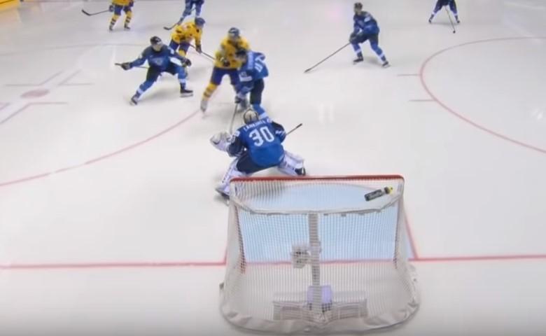 Прогноз на полуфинал Чемпионата Мира по хоккею Россия – Финляндия 2