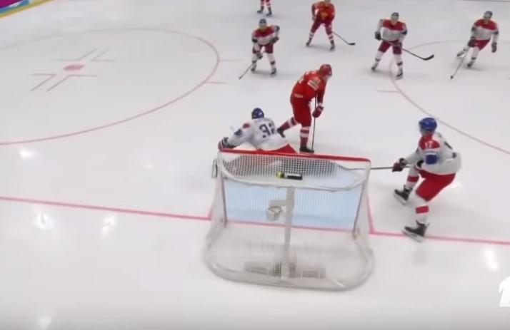 Прогноз на чемпионат мира по хоккею Чехия – Латвия 1