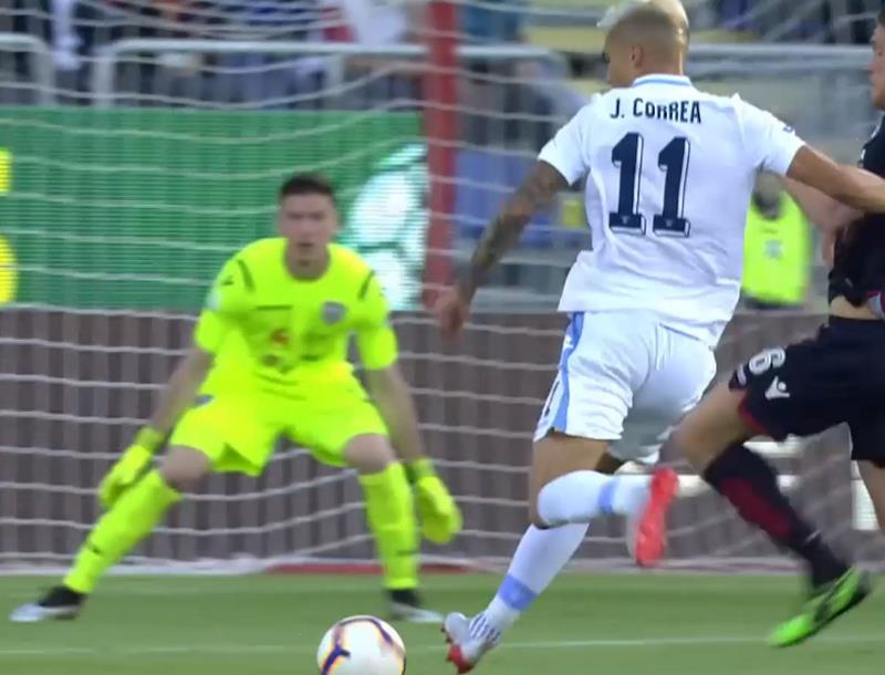 Финал кубка Италии прогноз на игру Аталанта − Лацио 15.05.2019 2