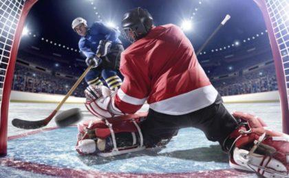 Лучшие стратегии ставок на хоккей в букмекерских конторах 1