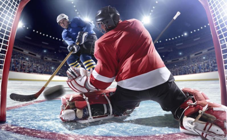 Хоккей ставки букмекерская ставки на мотоспорт