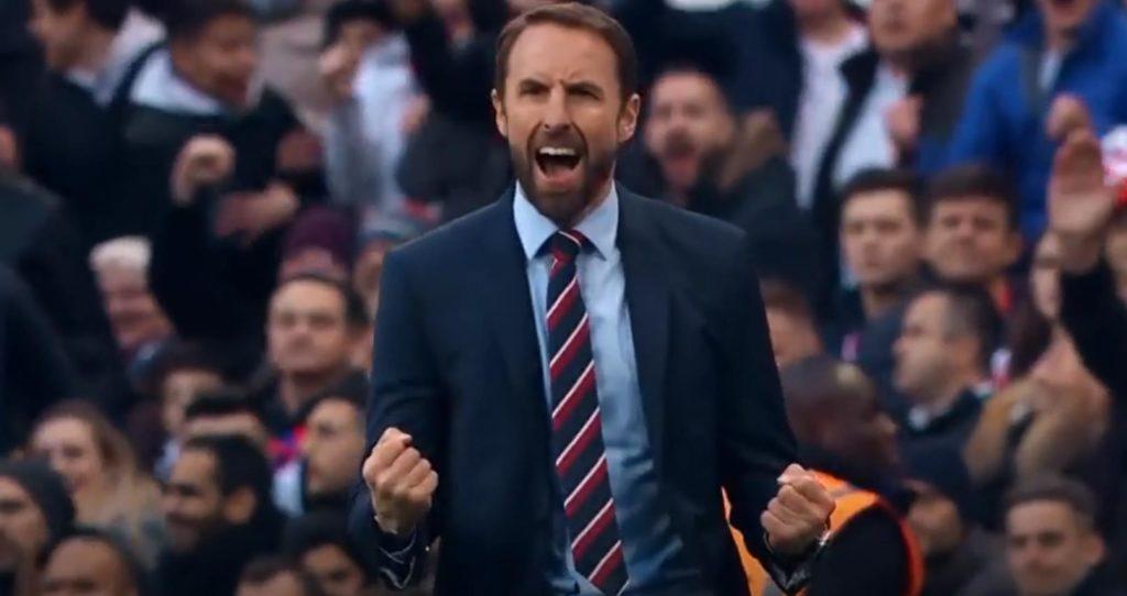 Прогноз на игру Нидерланды – Англия 06.06. Лига Наций 2