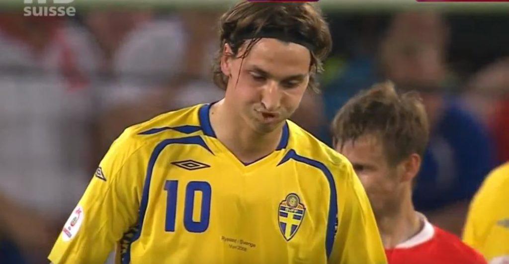 Прогноз на матч Испания – Швеция 10.06.19 Квалификация Евро 2020 3