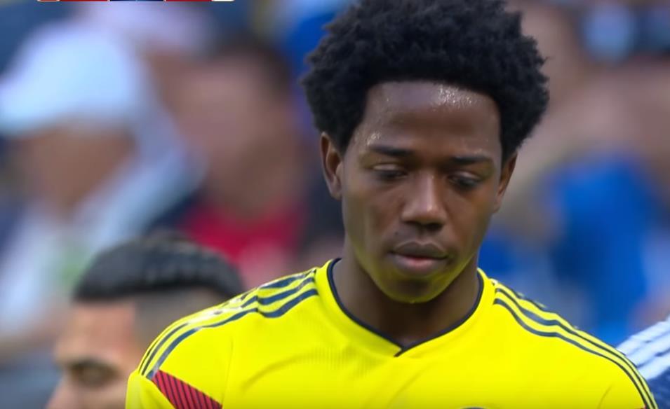 Прогноз на матч Кубка Америки Аргентина – Колумбия 2