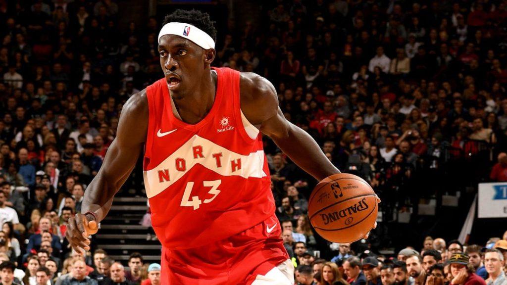 Прогноз на 3-й матч финала НБА Голден Стэйт – Торонто 2