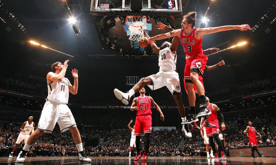 Ставки в лайве на коридоры в баскетболе 3
