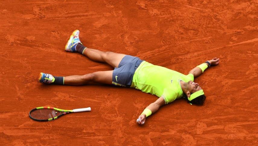 Стратегия ставок на теннис в лайве «Тотал меньше геймов» 2
