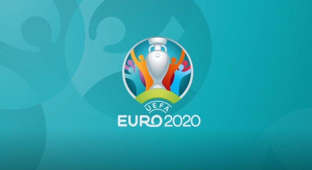 Текущие расклады в отборочных группах Евро 2020 (часть II) 1