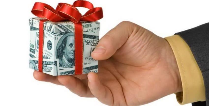 Как новичку заработать на бонусах букмекерских контор 1