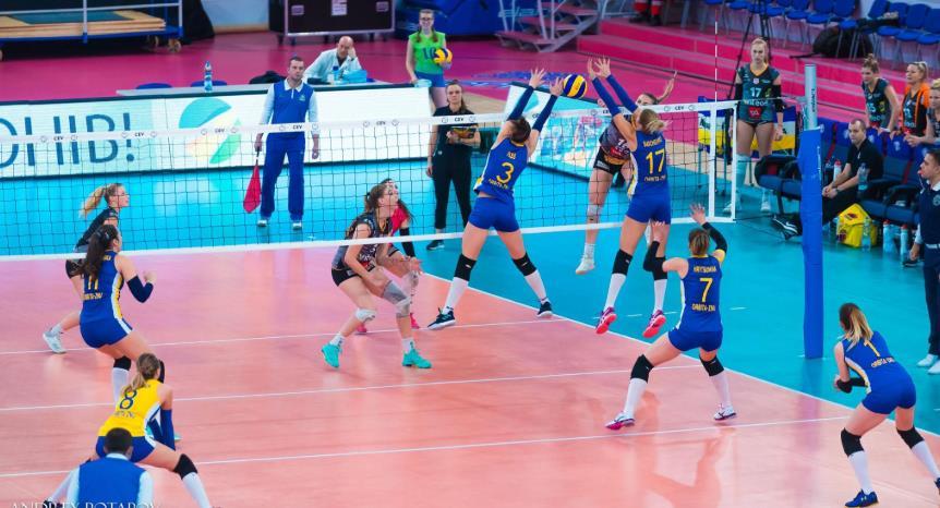Стратегии ставок на волейбол в лайве 1
