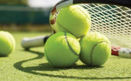 Стратегия ставок Щукина на теннис 1