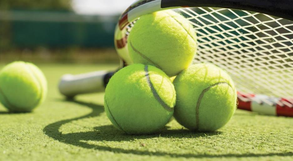 на теннис по ставкам стратегия