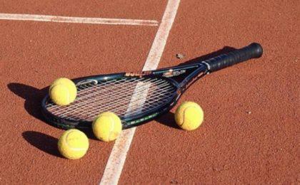 Как выиграть в букмекерской конторе на теннисных ставках – секреты букмекеров 1