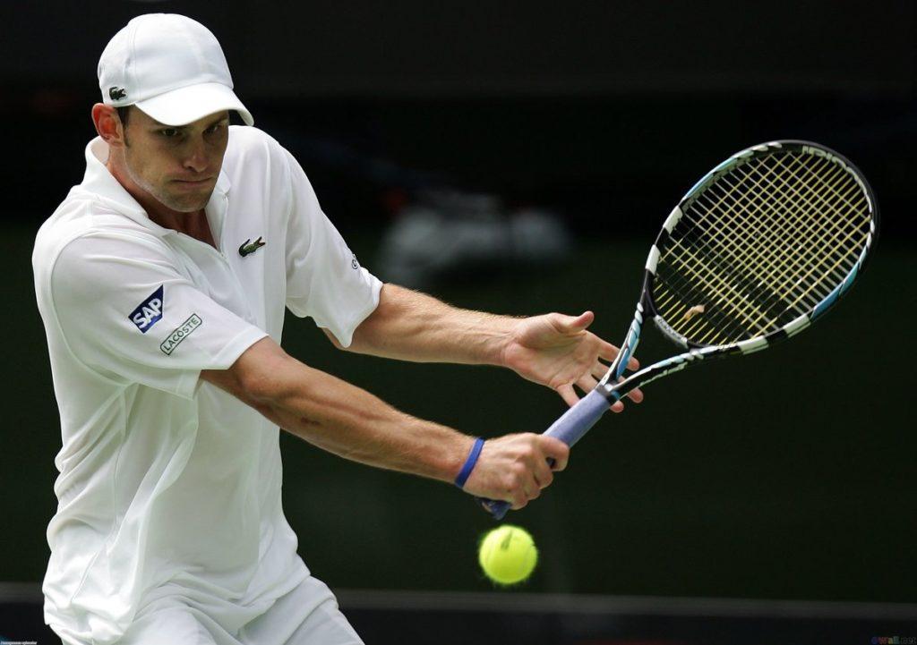 Как выиграть в букмекерской конторе на теннисных ставках – секреты букмекеров 2