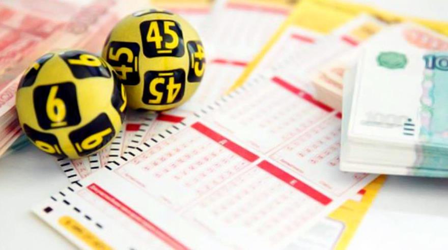 Как выиграть в лотерею в букмекерской конторе и где играть 3