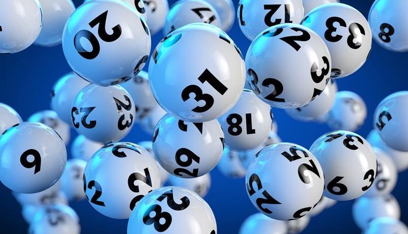 Лучшие букмекерские конторы с лотереями 2019 1