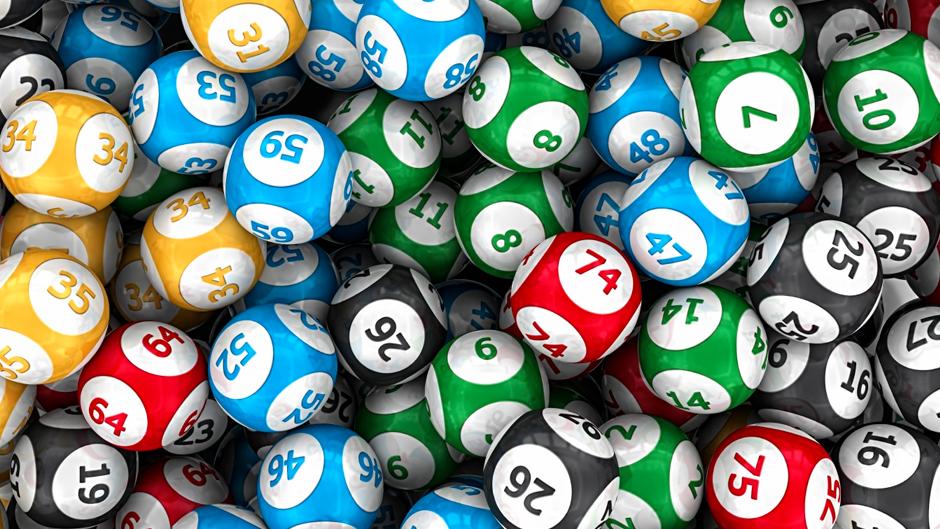Лучшие букмекерские конторы с лотереями 2019 2