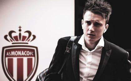 Александр Головин не созрел для топ клубов