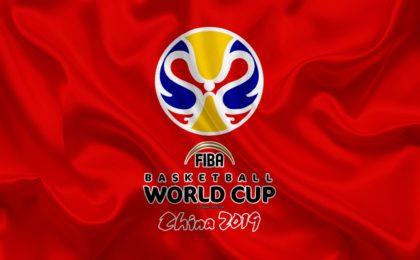 Букмекеры после вылета США определили новых фаворитов Чемпионата Мира по баскетболу