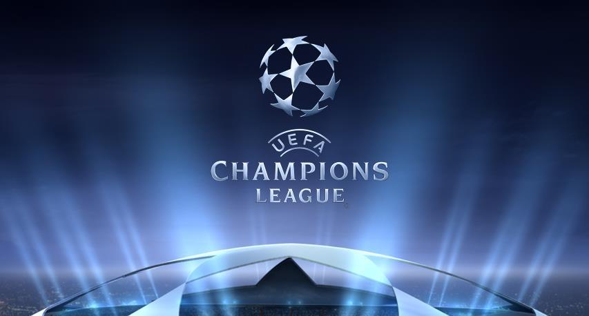 Правильные ставки на Лигу Чемпионов по футболу 1