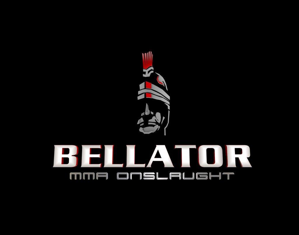 Организация по смешанным единоборствам «Bellator» проведёт первый турнир в России