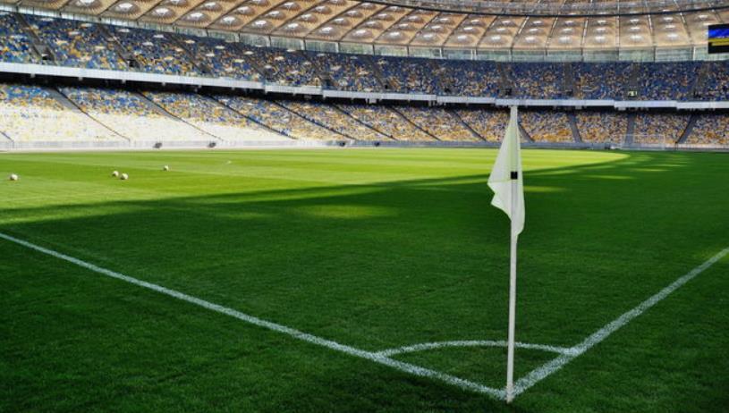 Ставки на угловые в футболе 1