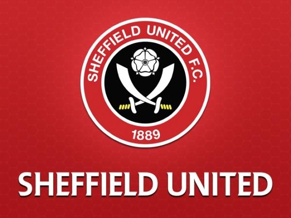 Владелец «Шеффилд Юнайтед» надеется, что семья Бен Ладена продолжит спонсировать деятельность клуба