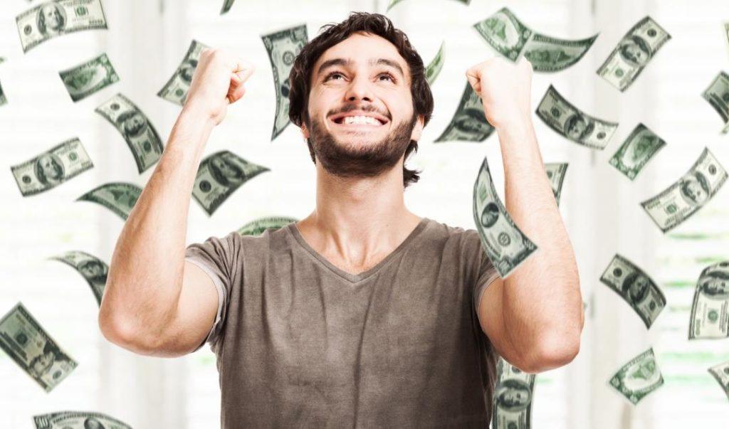 Как стабильно зарабатывать букмекерскими ставками 1